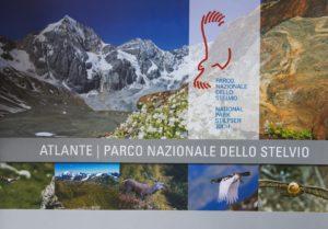 Pubb_Atlante Parco Nazionale dello Stelvio