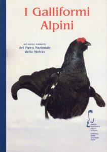 Pubb_I galliformi alpini
