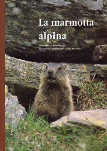 Pubb_La marmotta alpina