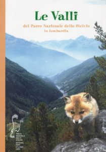 Pubb_Le valli del Parco Nazionale dello Stelvio in Lombardia
