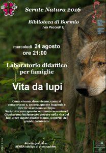 Lupo_locandina